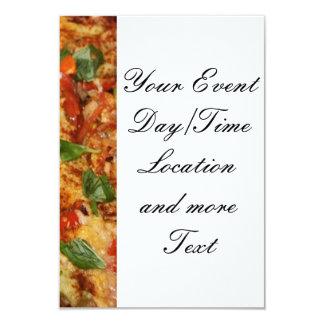 pizza.jpg convite 8.89 x 12.7cm