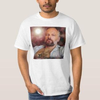 pkd1 camisetas