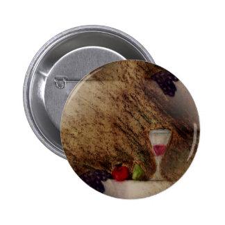 Plaisirs frutifica produtos múltiplos pins