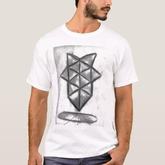 planarcomplexity camiseta