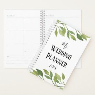 Planejador do casamento, planejador de evento,