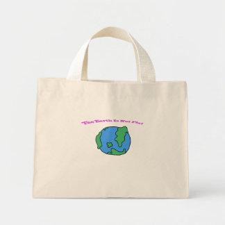 planeta bolsa para compras