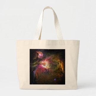 Planeta escondido bolsa
