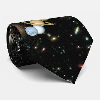 Planeta Pluto WTF!? Astronomia engraçada Gravata