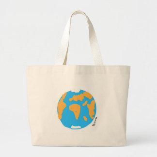 Planeta Terra Bolsa