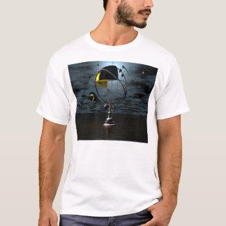 Planetas Camiseta
