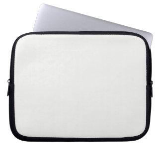 platina da cor capa para laptop
