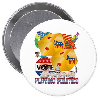 Playing-Politics-V-1 Boton