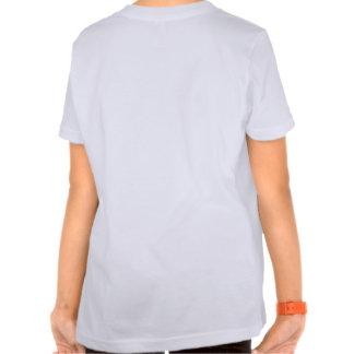 Playing-Politics-V-1 Camisetas