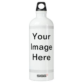 Pnha sua própria imagem aqui! Modelo customizável