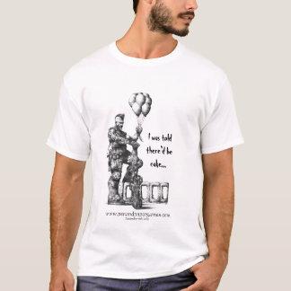 PNPG - camisa dos membros 10k
