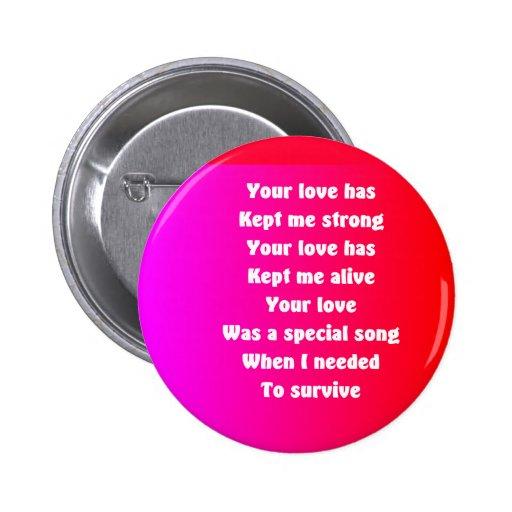 100 poemas romanticos: