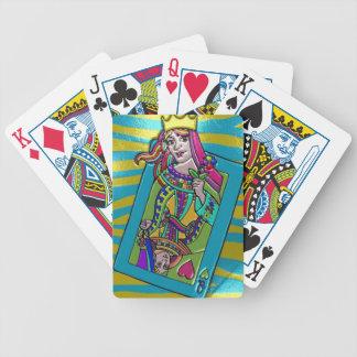 Poker Herz Jogos De Cartas