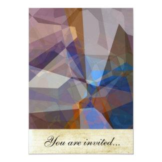 Polígono abstratos 229