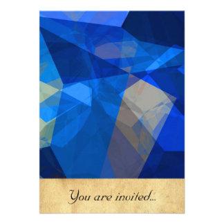Polígono abstratos 259
