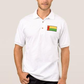 Pólo de Guiné-Bissau Polo