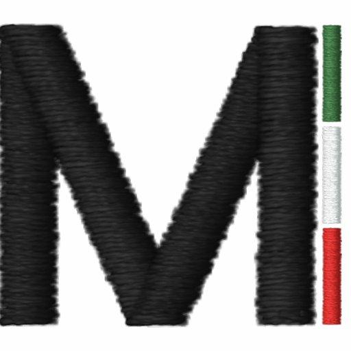 Polo de Milão