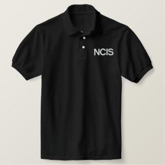 Polo de NCIS