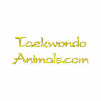 Polo de Taekwondo