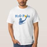 Polo H20