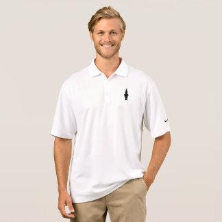 Polo Trippin Basic x Nike Dri-Fit