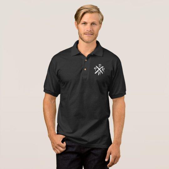 Polo Trippin HC Jersey