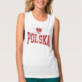 Polska bonito Eagle Regata