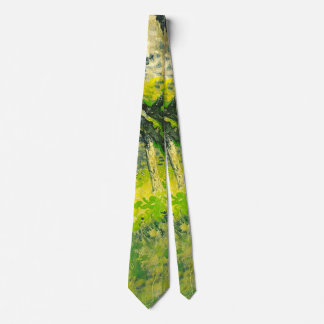 Pomar 1888 gravata