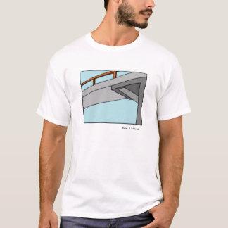 Ponte Camiseta