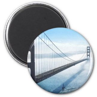 ponte ímã redondo 5.08cm