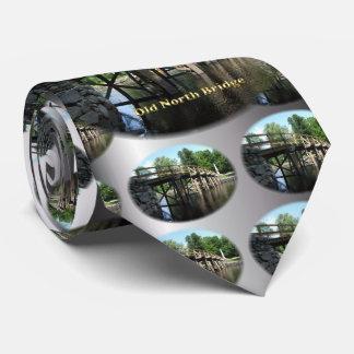 Ponte norte velha - MÃES revolucionárias da Gravata