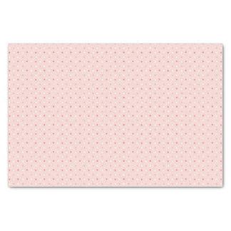 """Ponto do lenço de papel de Sarah Kay """"pequeno"""