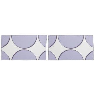 Ponto do Lilac