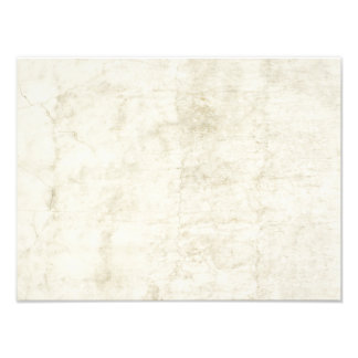 Ponto morto de papel antigo do vazio do modelo do artes de fotos