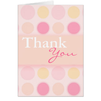 Pontos retros: : Obrigado do desenhista você cartõ Cartão Comemorativo