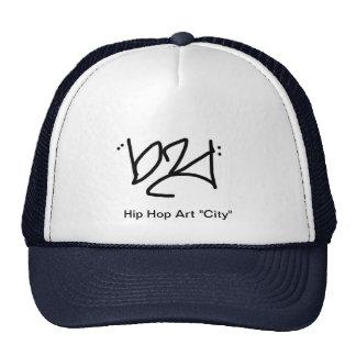 - Por estilos de Hip Hop do mundo Bones