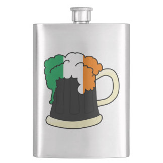 Porta Bebida Cerveja irlandesa