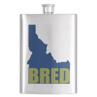 Porta Bebida Idaho produziu