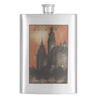 Porta Bebida Krakow
