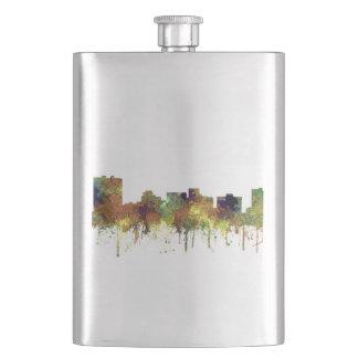 Porta Bebida SG da SKYLINE de ARLINGTON TEXAS - lustre do