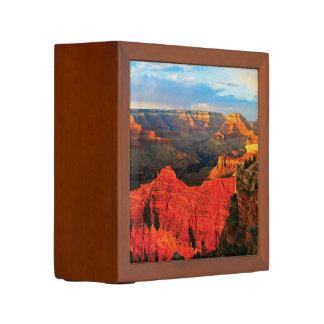 Porta Caneta Grand Canyon