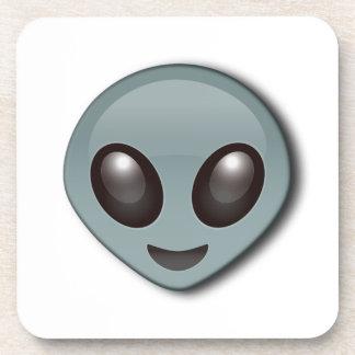 Porta-copo Alienígena Eyed inseto
