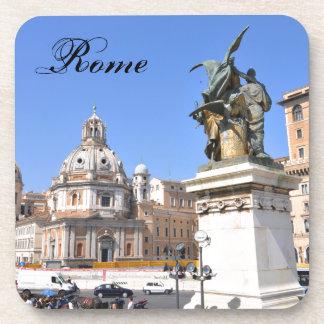 Porta-copo Arquitetura italiana em Roma, Italia