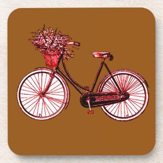 Porta-copo Bicicleta 2