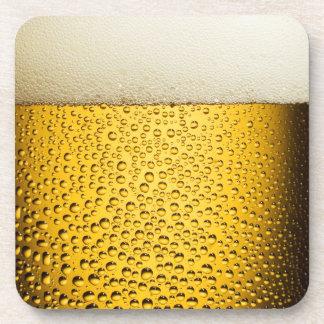 Porta-copo Bolhas 1 da cerveja