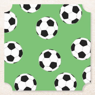 Porta-copo De Papel Futebol pelos Feliz Juul Empresa