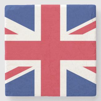 Porta-copo De Pedra Bandeira de Reino Unido Reino Unido