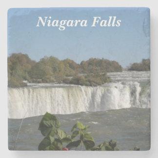 Porta-copo De Pedra Niagara Falls