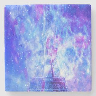 Porta-copo De Pedra Os sonhos parisienses do amante