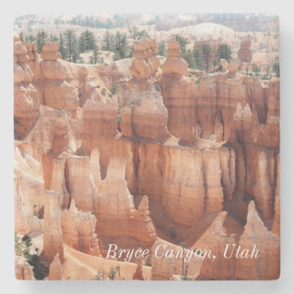 Porta-copo De Pedra Porta copos da pedra do parque nacional da